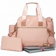 222313_02_SuiteBags_Satchel_Blush_S(H) (w)