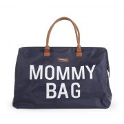 torba podróżna mommy bag