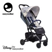 Easywalker Buggy XS Disney Wózek spacerowy Mickey Ornament