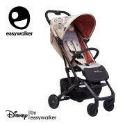Easywalker Buggy XS Wózek spacerowy Minnie Ornament