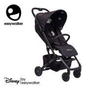 Easywalker Buggy XS Disney By Mickey Diamond Wózek spacerowy