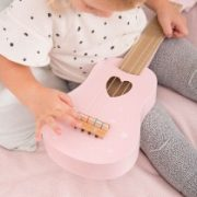 gitara-little-dutch-roz