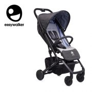 Easywalker Buggy XS Wózek spacerowy Berlin Breakfast