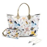 la millou torba cute birds large premium