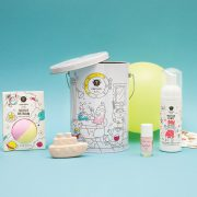 nailmatic box